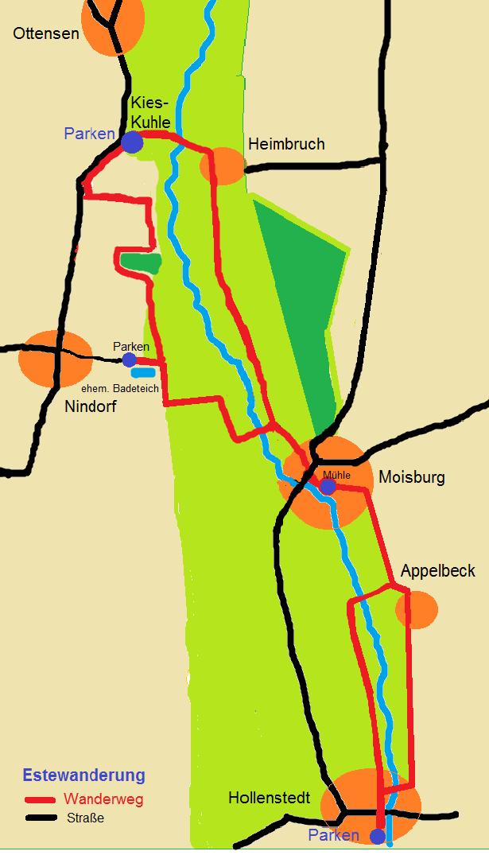 Estewanderung_Karte_(3)