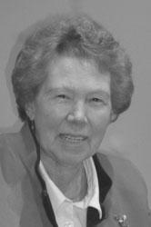 Hannelore Geißler