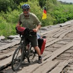 Gerhard Brücke