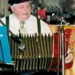 Werner Furmanek_bearb(102) (3)