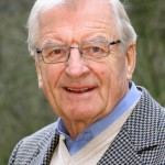 Herbrt Brockmann