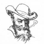 Wilh. Busch (103)