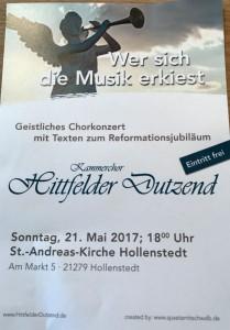 Plakat-Kirche_Linien_21-5-17