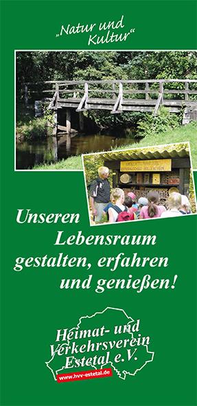 Unsere Publikationen Heimat Und Verkehrsverein Estetal E V